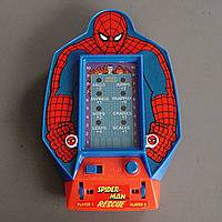 BANDAI Spiderman