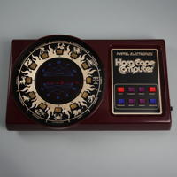 Horoscope Computer