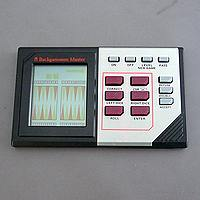 VTL/V-TECH Backgammon Master